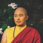 Enseignements de Kalou Rimpoché sur les chants de réalisation Shangpa du 25 au 26 juillet