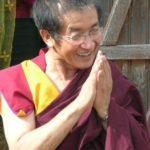 Le Très Vénérable Mogchok Rinpoché | L'entraînement de l'esprit – du 4 au 5 juillet 2020