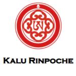 Lettre officielle de Kalou RIMPOCHE – 29 décembre 2020
