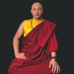 Retraite du 11 au 25 juin avec Kalou Rimpoché | Retreat with Kalu Rinpoche from June 11th to 25th
